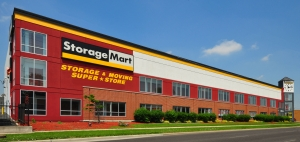 StorageMart - Mannheim & Belmont - Photo 5