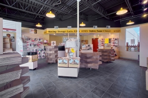 StorageMart - North Ave & I-355 - Photo 5