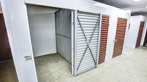 StorageMart - Cottage Grove & 67th - Photo 4