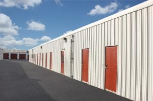 StorageMart - I-64 & 127 Hwy South at Harrodswoods Rd - Photo 4