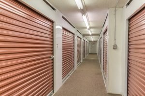 Image of StorageMart - Winchester & East 3rd Street Facility on 750 Winchester Rd  in Lexington, KY - View 2