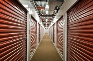 StorageMart - Crain Hwy & Acton Lane - Photo 4