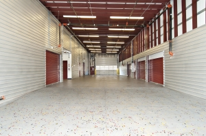 StorageMart - Southbound Rt 3 & Capitol Raceway Rd - Photo 2