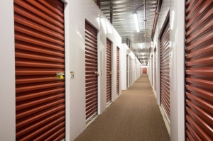 StorageMart - Southbound Rt 3 & Capitol Raceway Rd - Photo 4