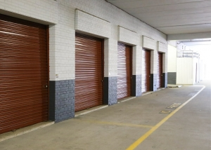 Image of StorageMart - Lee Hwy & Shirley Gate Rd Facility on 11325 Lee Hwy  in Fairfax, VA - View 2