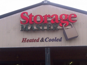 Picture of Storage Master - Dothan - Ross Clark Circle