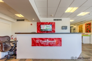 CubeSmart Self Storage - Houston - 8252 Westheimer Rd - Photo 5