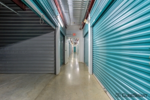 CubeSmart Self Storage - Houston - 8252 Westheimer Rd - Photo 6