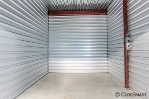 CubeSmart Self Storage - Houston - 8252 Westheimer Rd - Photo 10