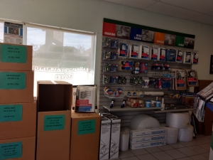 Storage Center of Port Richey - Photo 4