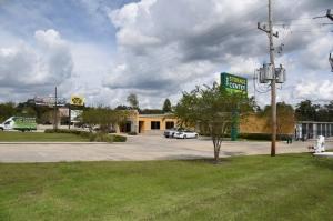 The Storage Center - Prairieville