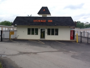 A Storage Inn - Ballwin
