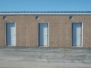 Image of A Storage Inn - Lemay Facility on 6100 Lemay Ferry Rd  in St Louis, MO - View 3