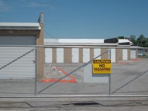 A Storage Inn - O'Fallon - Photo 3