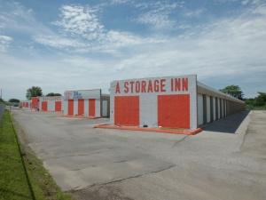 A Storage Inn - O'Fallon - Photo 5