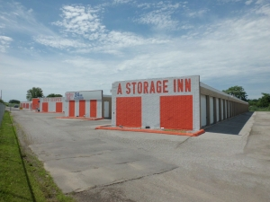 Picture of A Storage Inn - O'Fallon