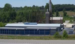 Storage Express - Central City - U.S. 431