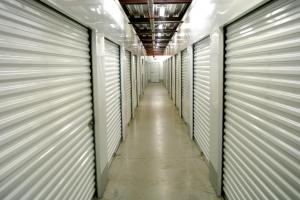 Trojan Storage of Oxnard - Photo 5