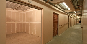 Safe Storage of Van Nuys - Photo 3