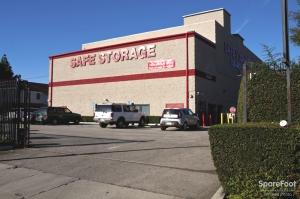 Safe Storage of Van Nuys - Photo 4