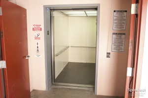 Safe Storage of Van Nuys - Photo 9