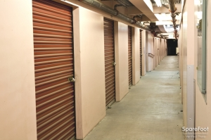 Safe Storage of Van Nuys - Photo 10
