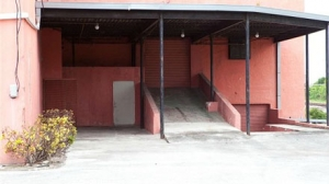 Sentry Self Storage - Miami - photo