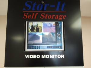 Stor-It Costa Mesa - Photo 6
