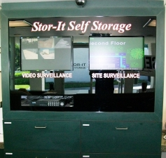 Stor-It Mission Viejo - Photo 4