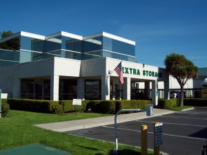 Picture of Extra Storage Santa Clara