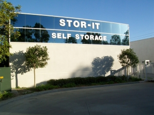 Stor-It Aliso Viejo
