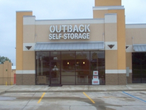 10 self storage rentals near sumrall ms from 19 mo. Black Bedroom Furniture Sets. Home Design Ideas