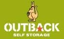 Outback Storage - Lincoln Road - Annex
