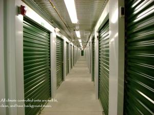 Highlands Self Storage - Photo 2