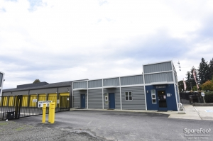 Iron Gate Storage - Beaverton - Photo 5