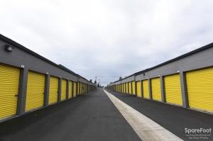 Iron Gate Storage - Beaverton - Photo 8