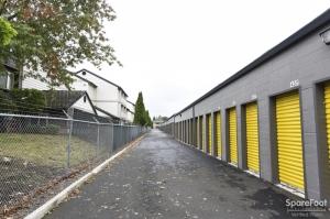 Iron Gate Storage - Beaverton - Photo 9