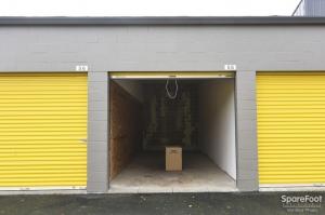 Iron Gate Storage - Beaverton - Photo 10