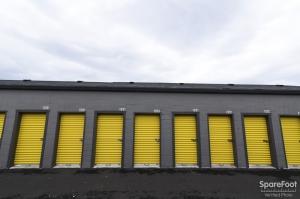 Iron Gate Storage - Beaverton - Photo 11