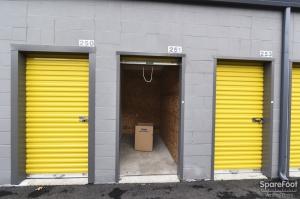 Iron Gate Storage - Beaverton - Photo 12