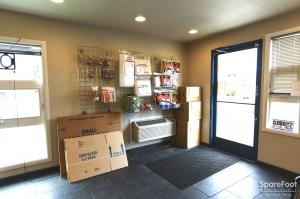Iron Gate Storage - Beaverton - Photo 15