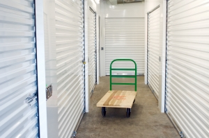 Guardian Self Storage - Chester - Photo 4
