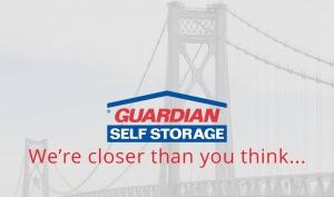 Guardian Self Storage - Chester - Photo 5