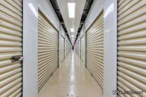 CubeSmart Self Storage - Norcross - 3766 Holcomb Bridge Rd - Photo 5