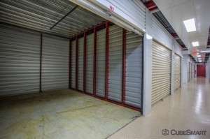CubeSmart Self Storage - Norcross - 3766 Holcomb Bridge Rd - Photo 6