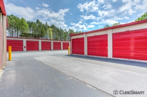 CubeSmart Self Storage - Lawrenceville - Photo 2