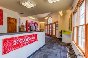 CubeSmart Self Storage - Lawrenceville - Photo 6