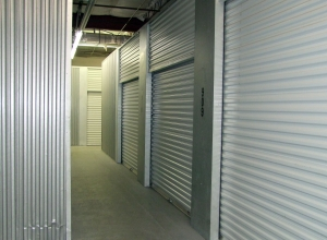 CubeSmart Self Storage - Denver - 2125 S Valentia St - Photo 8
