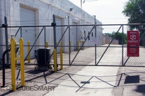 CubeSmart Self Storage - Denver - 2125 S Valentia St - Photo 9