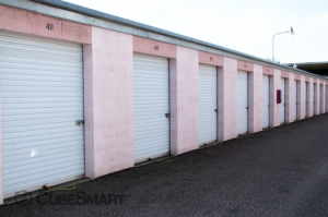 CubeSmart Self Storage - Denver - 2125 S Valentia St - Photo 12